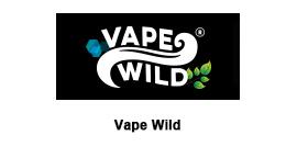 %e5%90%88%e4%bd%9c%e5%ae%a2%e6%88%b7vape-wild-logo