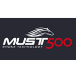 must-logo