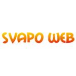svapo-web-logo