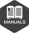 download_manuals
