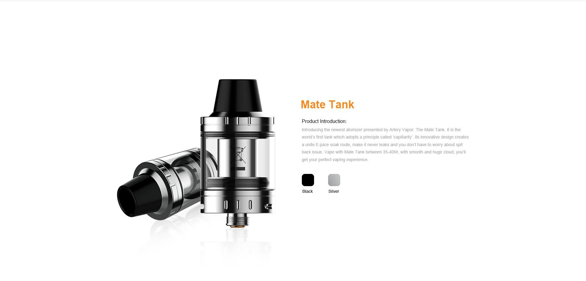 make-tank_02