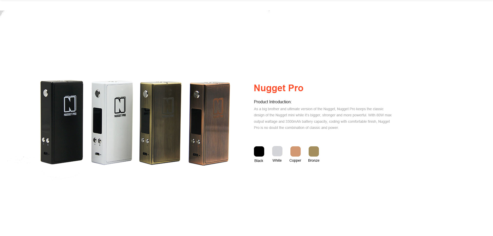 nugget-pro-02-2