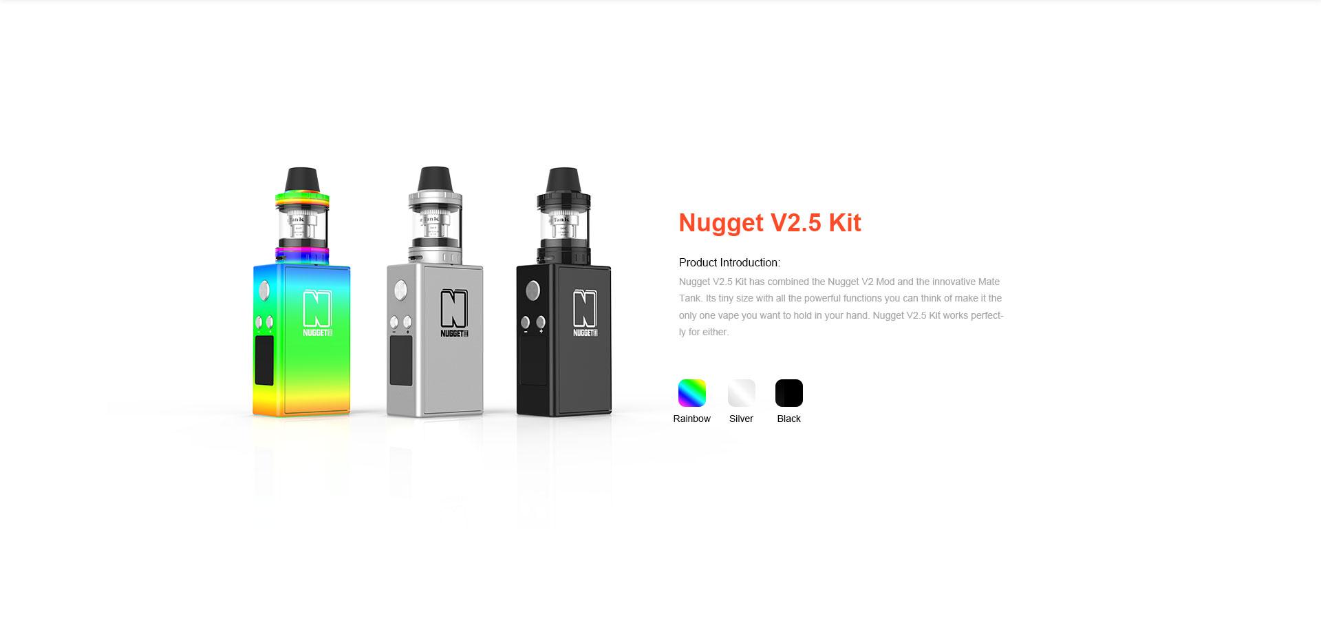 nugget-v2-5-kit_02