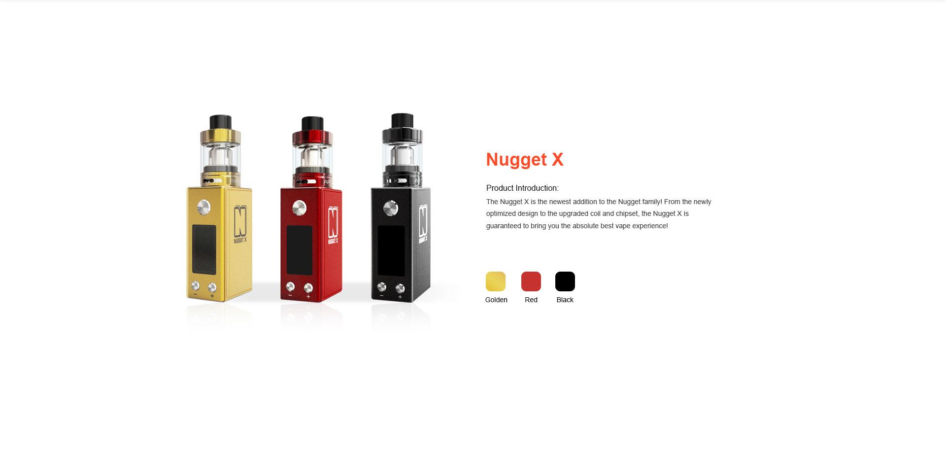 nugget-x-2