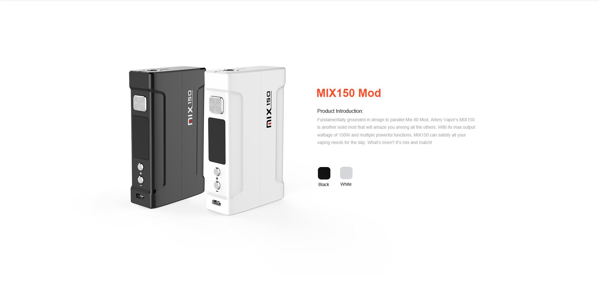 mix-150_01