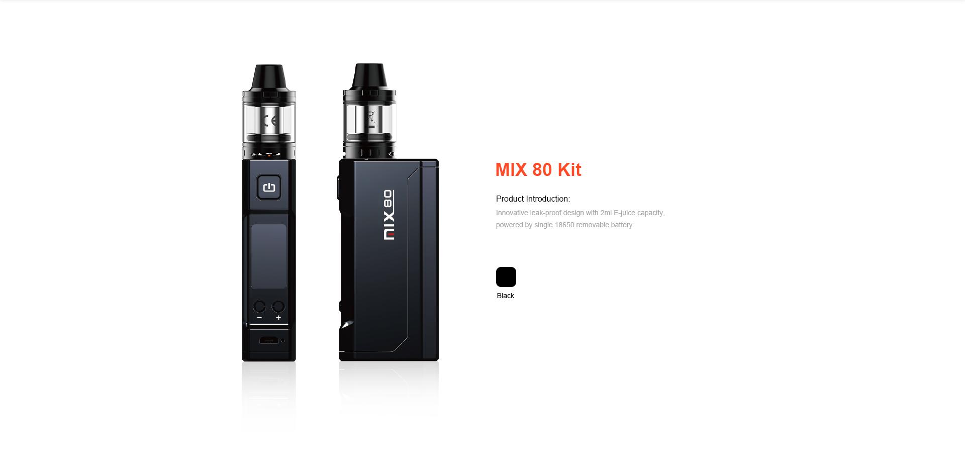 mix-80-kit_02