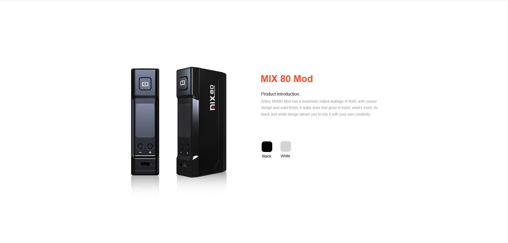 mix_80_02