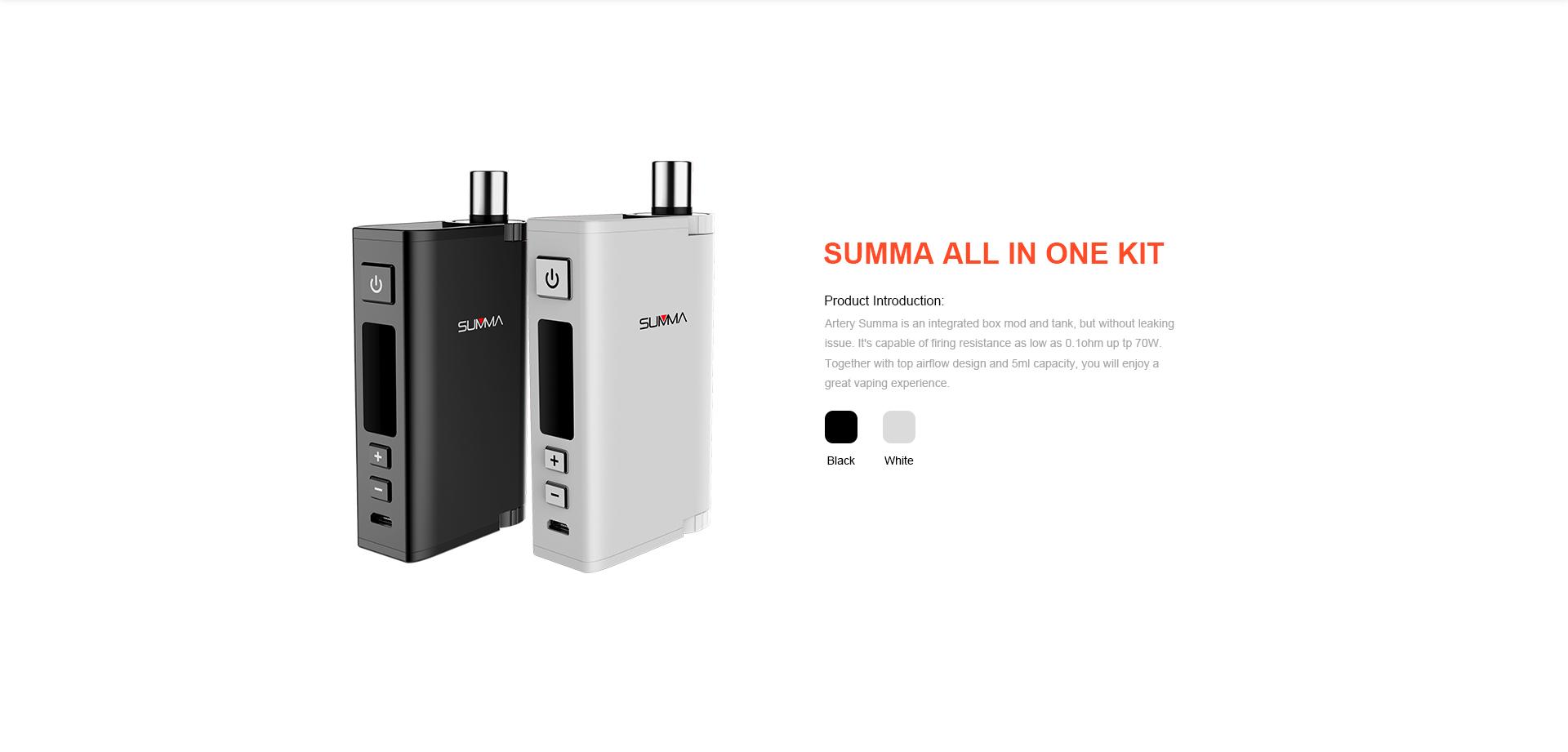 summa-kit_02