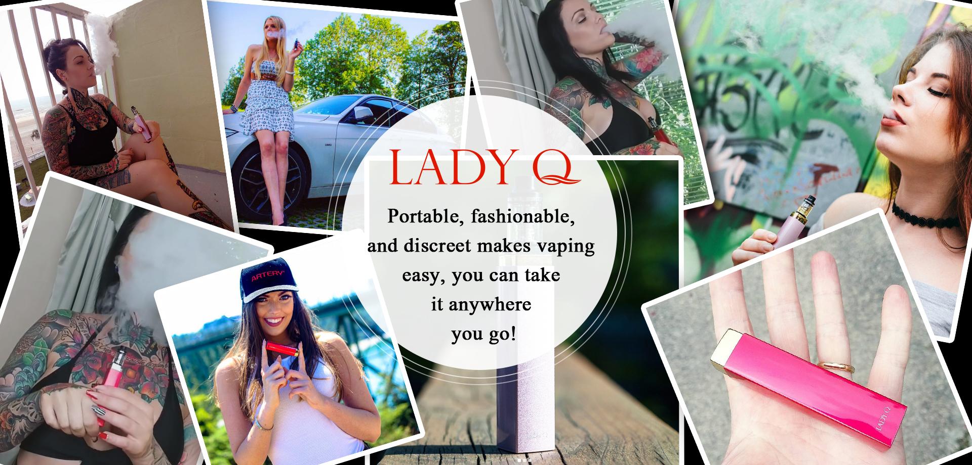 lady-q-banner