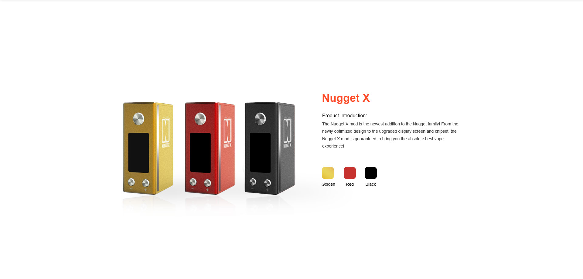 nugget-x-mod_01