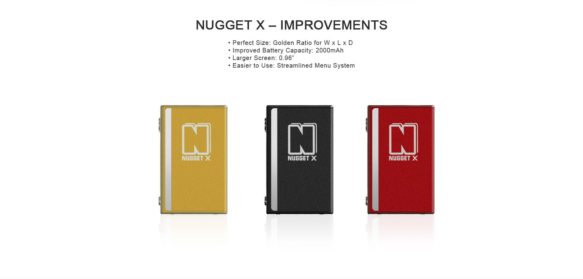 nugget-x-mod_03