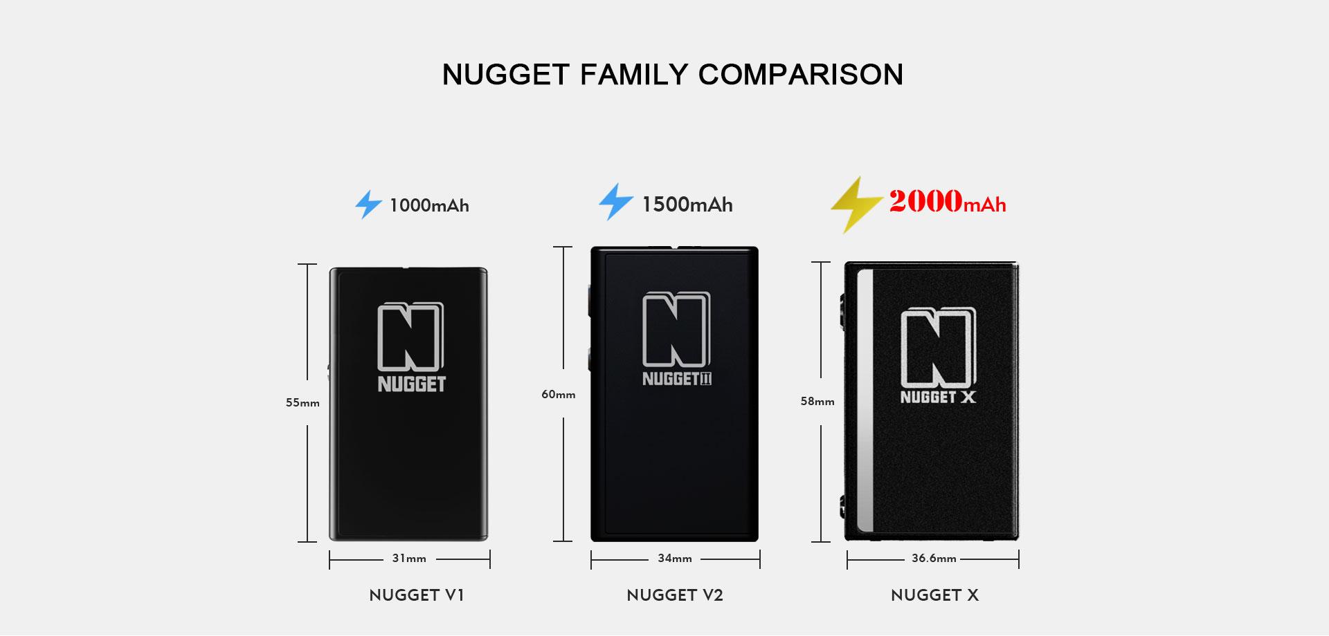 nugget-x-mod_04