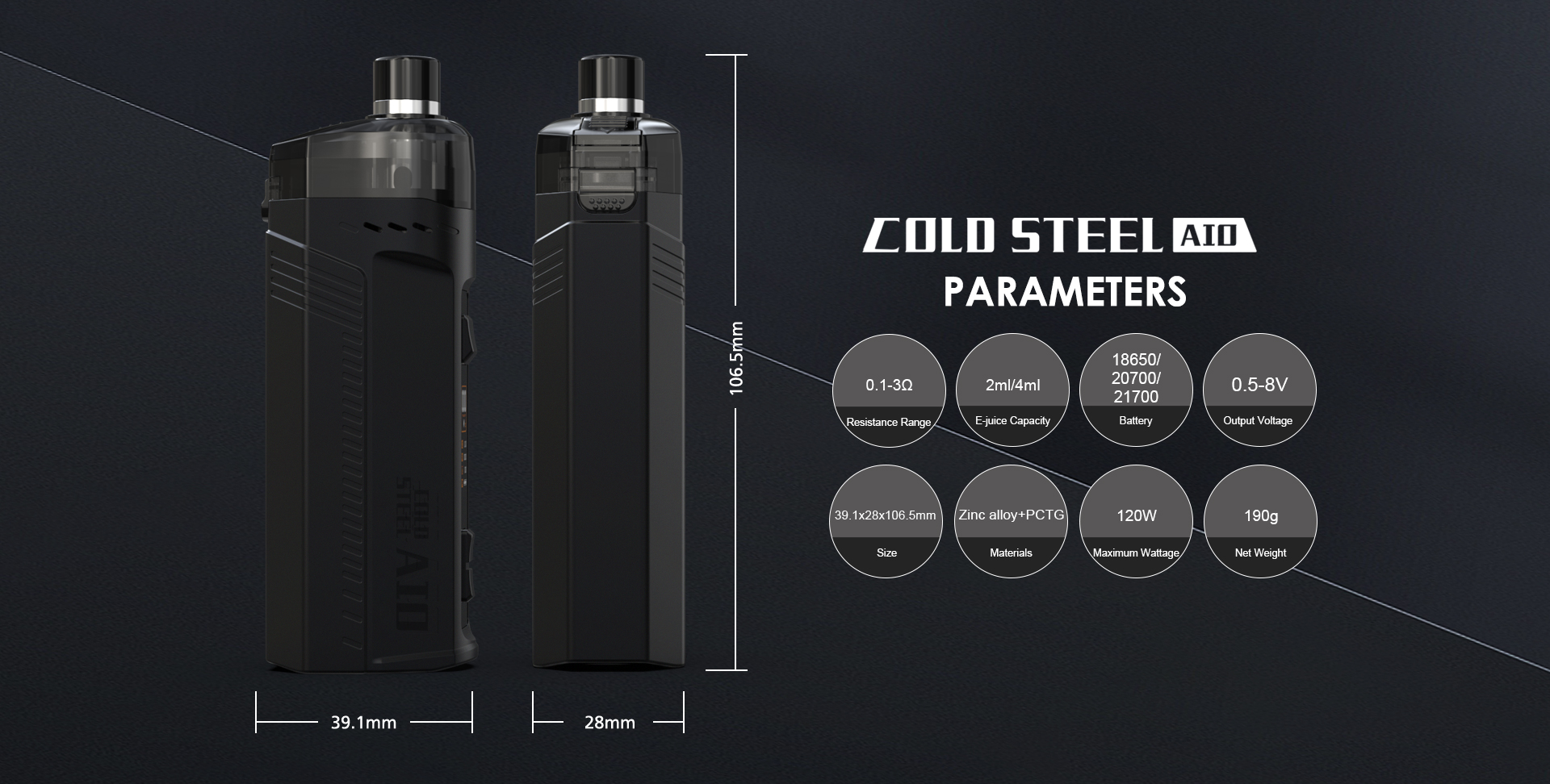 cold_steel_aio_13